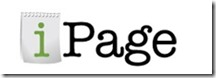 ipage hosting services