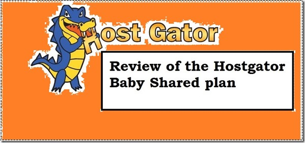hostgator-coupon-codefor 2015 and 2016 orange