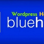 Bluehost Hosting : 2016 Price features and plan comparison