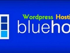 Bluehost Hosting : 2017 Price features and plan comparison