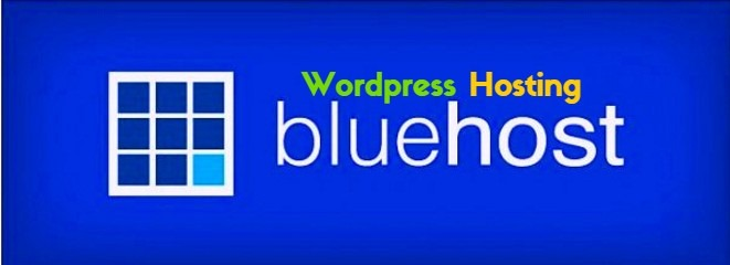 Bluehost Hosting : 2018 Price features and plan comparison