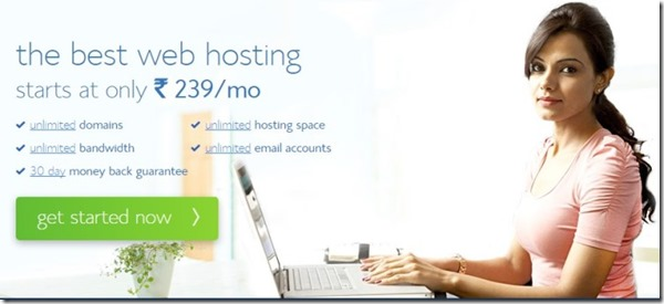 powering over 2 million websites with unlimited plans