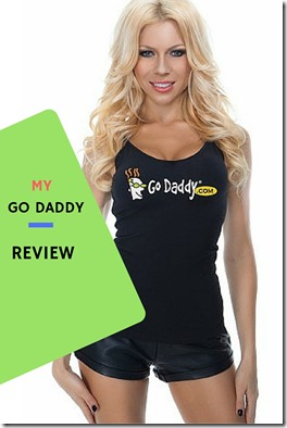 my honest review of godaddy 2016