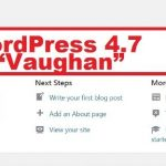 Top 10 WordPress bloggers