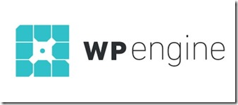 the wpengin website deal